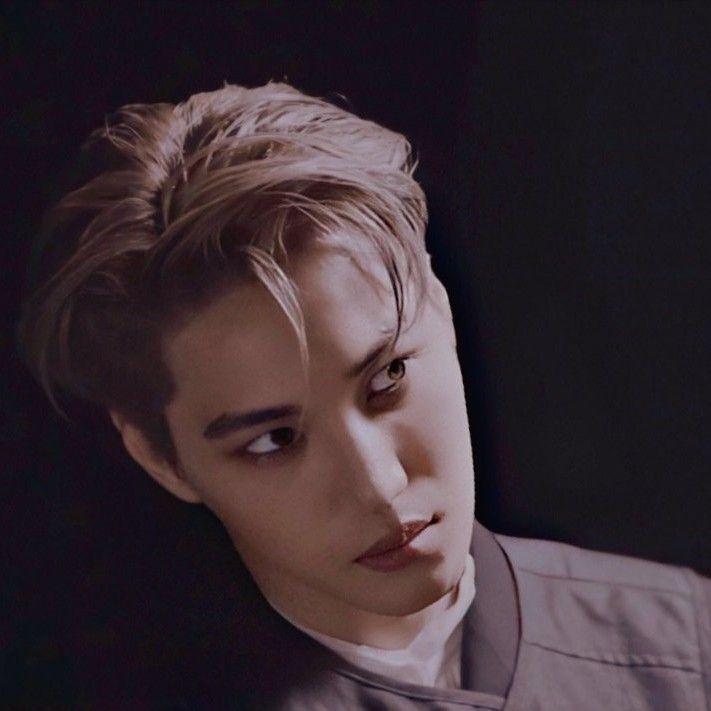 카이_EXO