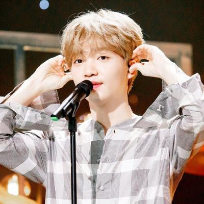 JungSewoon profile image