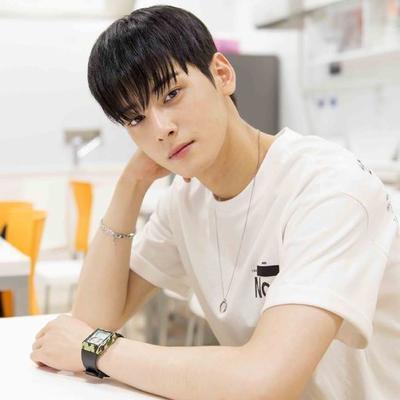 Eunwoo_ASTRO profile image