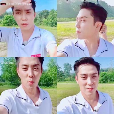 EunJiwon_SECHSKIES profile image