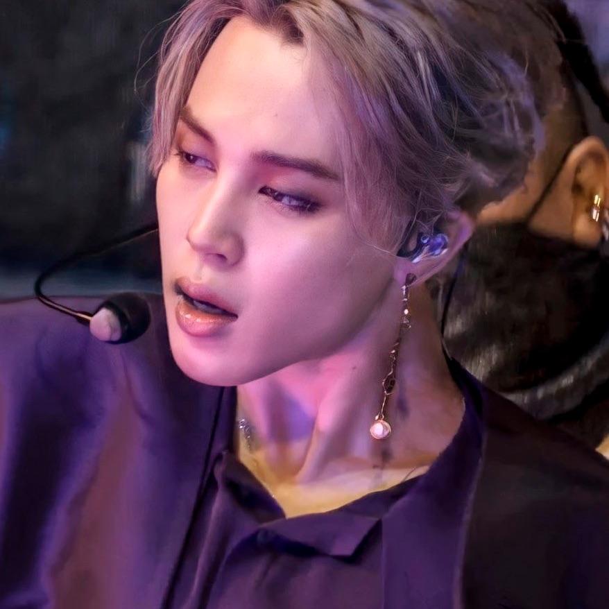 지민_방탄소년단