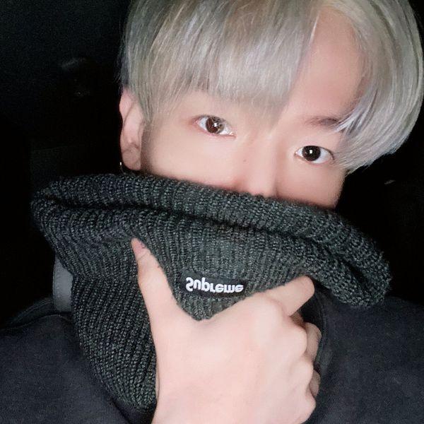 백현_EXO