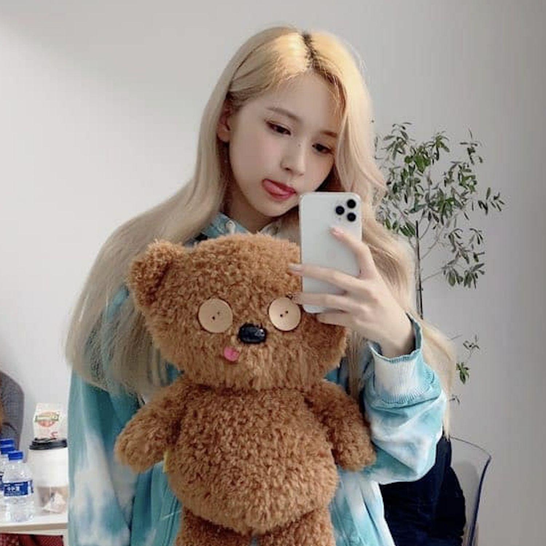 미나_TWICE