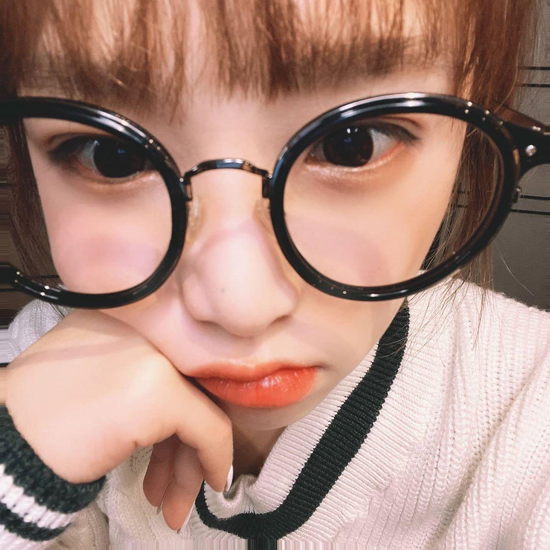최예나_아이즈원