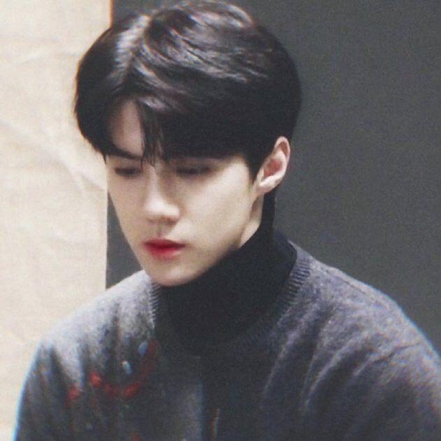 세훈_EXO