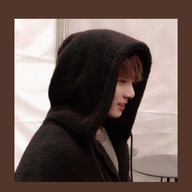 정국_방탄소년단