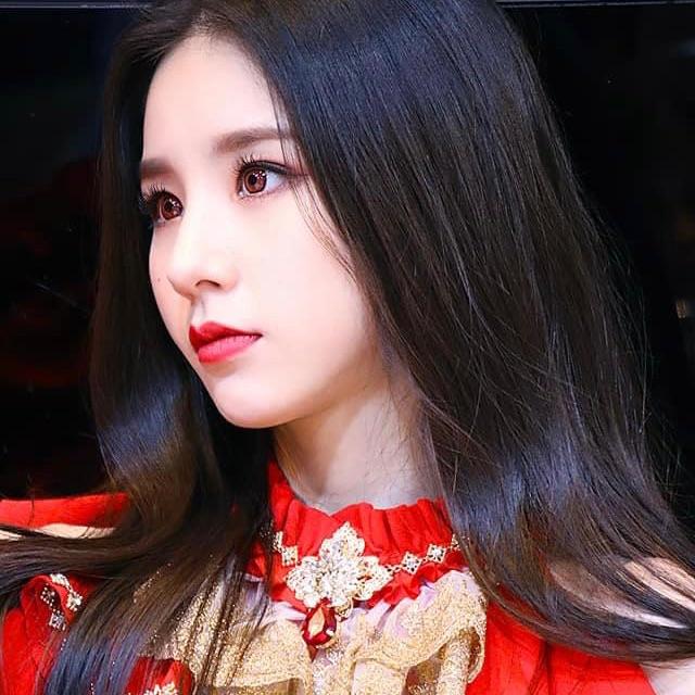 희진_이달의 소녀