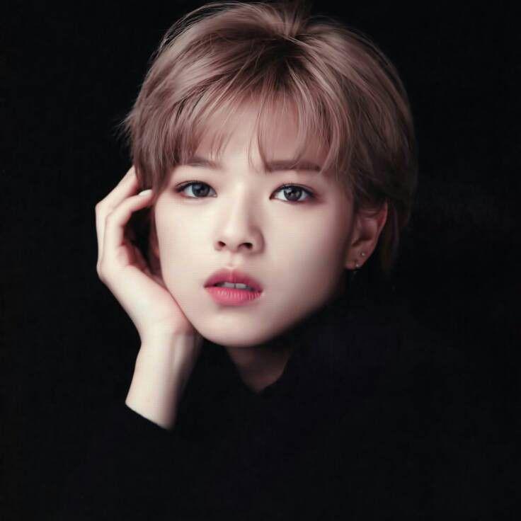 정연_TWICE