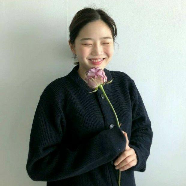 효정_오마이걸