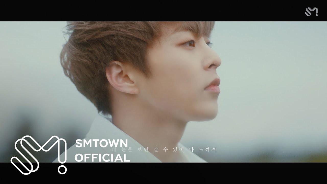 시우민_EXO