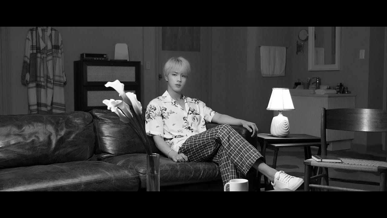 RM_방탄소년단