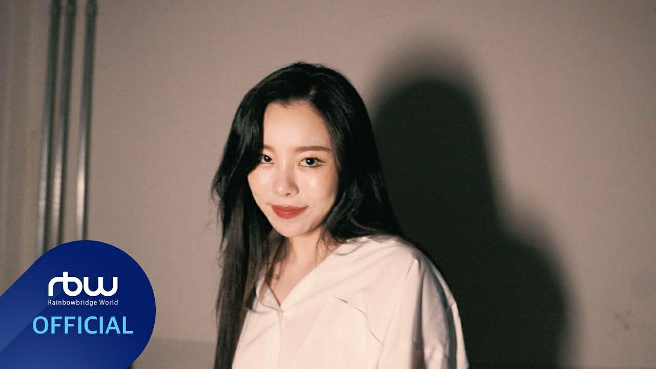 휘인_마마무