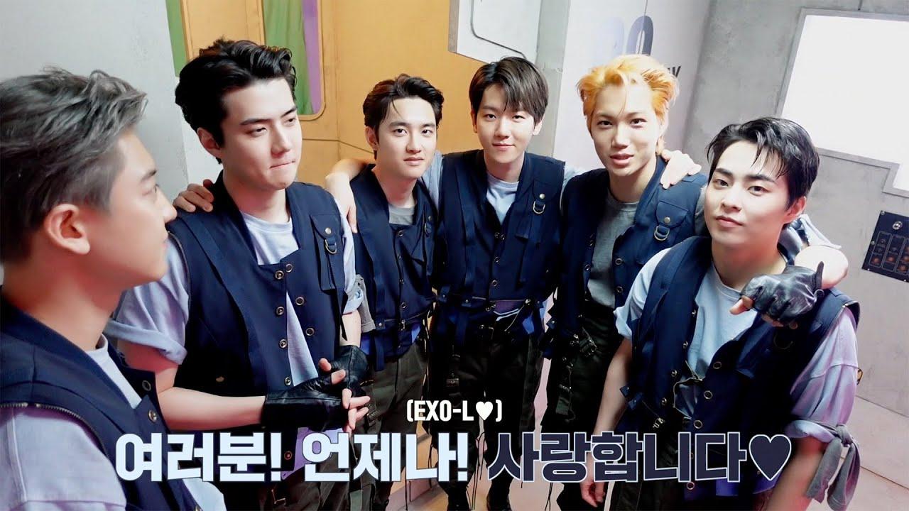 첸_EXO