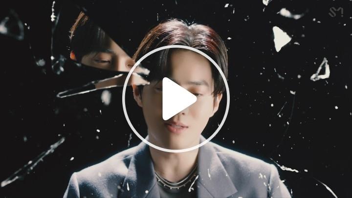 수호_EXO